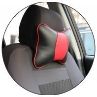 Подушка-подголовник для автомобиля