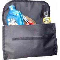 "Сумка-карман для багажника автомобиля ""Bag pockets"", размер XL (50*10*23)"