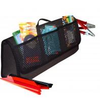"""Сумка для багажника автомобиля """"Combi Car bag long"""""""