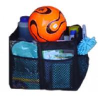 """Cумка-органайзер для багажника автомобиля """"Big car bag """", размер L"""