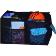"""Cумка-органайзер для багажника автомобиля """"Big car bag """", размер XL"""
